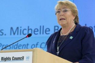 La pandemia podría dejar un mundo más autoritario y desigual, alertó la ONU