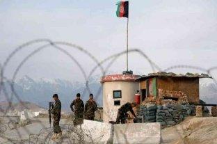 Afganistán seguirá liberando presos pese a las dudas de los talibanes