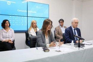 Juntos por el Cambio pidió informes al Gobierno sobre el ciberpatrullaje y advirtió que recurrirá a la CIDH