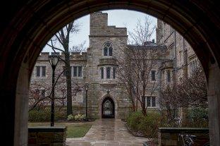 Gratis y online: la Universidad de Yale ofrece el curso más popular de su historia -  -