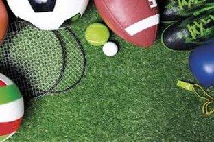 Ministerio de Deportes y Turismo anunció medidas para beneficiar a clubes y federaciones