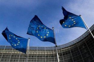 La Unión Europea acordó ayuda económica para afrontar la crisis del Covid-19