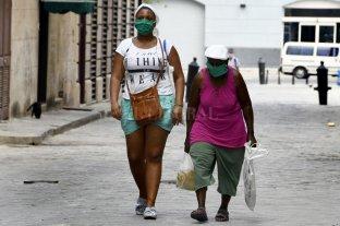 Cuba registró otras cuatro muertes y 26 nuevos casos de coronavirus