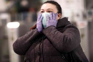 Usar guantes: ¿te protege frente al coronavirus? -  -
