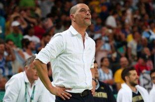 """La """"Oveja"""" Hernández admite que no irá a Tokio en caso de recibir una oferta de Europa"""