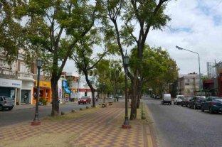 El Centro Comercial e Industrial de Rafaela expuso sus preocupaciones al Gobierno local