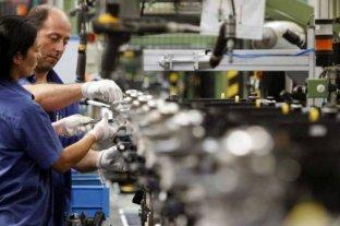 Las pymes de hasta 200 trabajadores son el 70% de la inversión del Estado