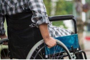 3 de diciembre: Día Internacional de las Personas con Discapadidad