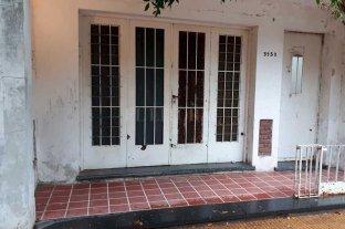 Empleado bancario fue víctima  de un cruento robo en su casa