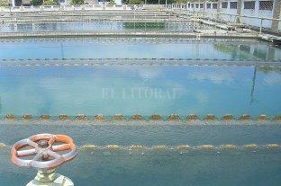 Aguas: la tarifa plana puede ayudar al cobro del servicio