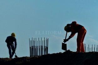Desánimo en el sector de la construcción debido a los protocolos de la provincia