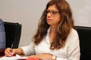 El municipio otorgará ayuda económica a comercios afectados por la pandemia