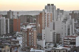 """Alquileres en pandemia: La mayoría de los santafesinos quiere que se mantengan """"congelados"""" los precios -"""