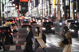 Japón recomienda no viajar a 18 países más, incluyendo varios latinoamericanos