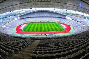 UEFA busca definir cómo finalizarán sus competencias: La final de la Champions sería el 29 de agosto