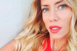 La hija mayor de Nicole Neumann y Fabián Cubero tiene coronavirus