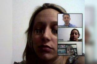 La virtualidad y la didáctica en un encuentro necesario
