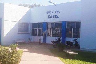 Elortondo: El Hospital encara obras para mejorar la atención en épocas de pandemia