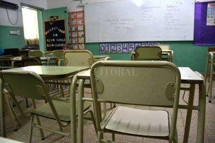 Escuelas privadas: ajuste en sistema de  cobros y merma en los pagos de cuotas