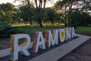 """Lanzan un programa de """"entrenamiento laboral"""" en Ramona"""