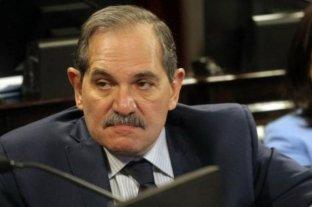 """Juicio a Alperovich: se reanuda la causa y la víctima afirma que """"se busca desviar el foco de los hechos"""""""