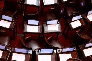 Así funciona el sistema que la Cámara de Diputados usará para sesionar de forma remota