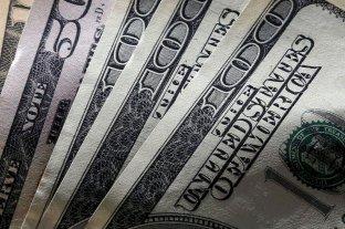 Deuda: el fondo más grande recortó pretensiones pero quiere que el viernes le paguen U$ 500 millones