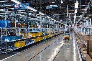 Hay 1.100 empresas sin actividad desde el 20 de marzo en la región