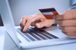 El comercio electrónico en Argentina creció un 124% en 2020