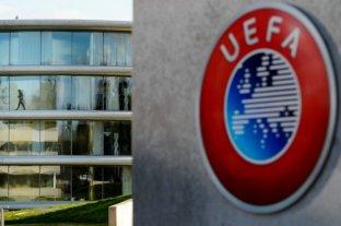 La UEFA no considera hacer cambios en la clasificación para la Champions 2020/2021