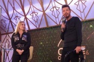 Tinelli anunció cuándo vuelve a la televisión con ShowMatch