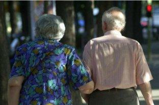 Pagarán el lunes a jubilados y pensionados con ingresos de más de $ 17.859 y DNI terminado en 2 y 3