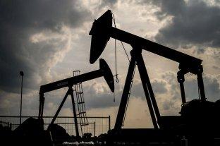 Como será el futuro de la industria petrolera tras la caída de los precios