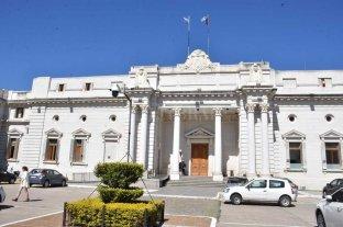 Definieron detalles de la Asamblea Legislativa