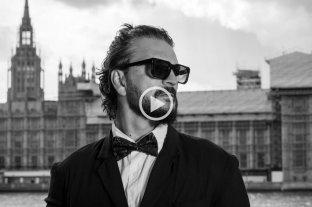 """Ricardo Arjona estrenó el videoclip de su tema """"Hacer Patria"""""""