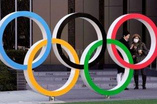 Brasil enviará 200 atletas a Portugal para que se preparen para los Juegos Olímpicos