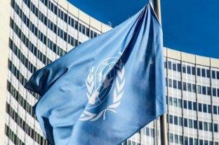Primera presentación en ONU por un caso de femicidio en Argentina