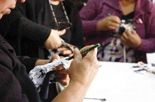 Chovet: insisten ante la provincia por la reapertura de fábricas textiles