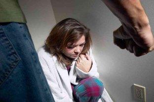 En el país, hubo al menos 57 femicidios durante la cuarentena -  -
