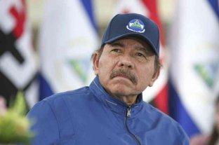 Nicaragua: Daniel Ortega aseguró que los opositores están presos porque querían derrocarlo