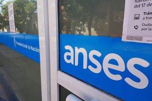 Se cayó la web de Anses donde se puede consultar quiénes están autorizados a comprar dólares -  -