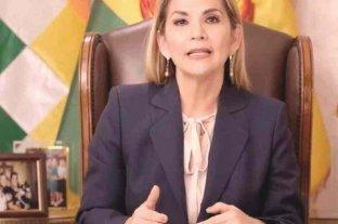 Bolivia: destituyeron a un Ministro tras un comentario racista