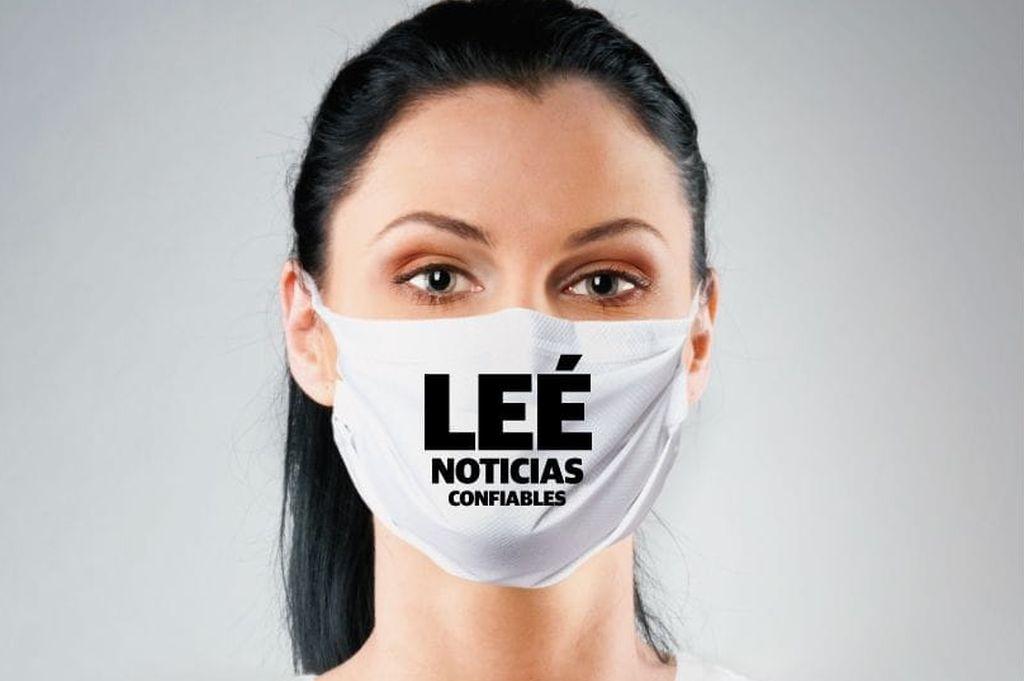 Se conmemora hoy el Día Mundial de la Libertad de Expresión