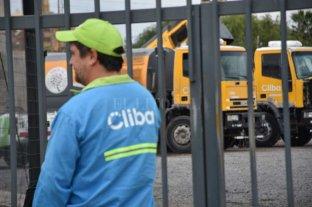 """Cliba aduce una """"demora"""" por la cuarentena en la reparación de las unidades"""