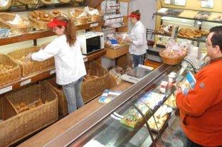 El aumento de la harina complica aún más a los panaderos en Rosario