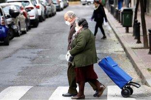 El aumento a jubilados será en junio y por decreto