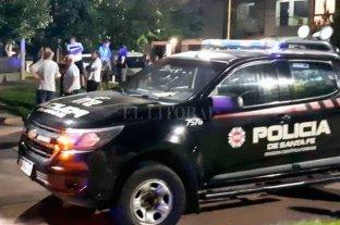 Escalada de violencia en Santa Fe: tres homicidios en dos días