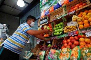 Estiman una inflación del 1,9% para mayo