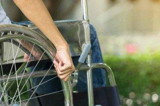 Solicitan la continuidad de los tratamientos presenciales para personas con discapacidad