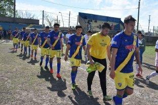 Sportivo Guadalupe cumple hoy 86 años de vida plena